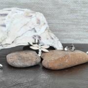 Комплект от стомана Водно конче