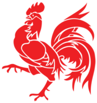 Какво да очакваме през 2017 - година на Огнения Петел