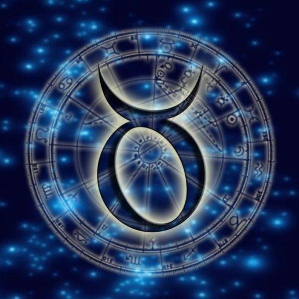 Зодия Телец - един от най-целеустремените знаци в зодиака