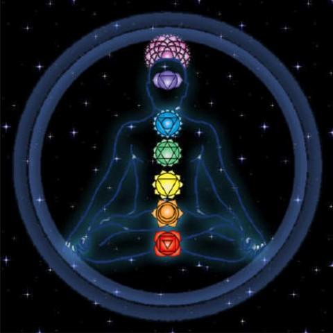 Информация за чакрите в човешкото тяло и как да им въздействаме чрез чакра бижута