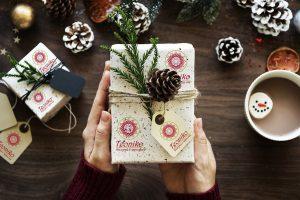 Коледен подарък за НЕГО - в търсене на перфектното решение