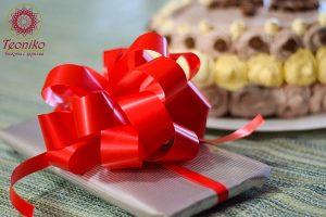 6 особености при избора на бижу като подарък за рожден ден